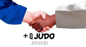 IMAGEN+qJudo
