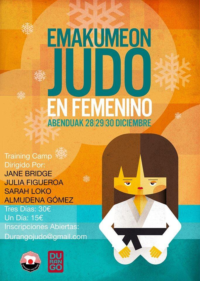 JUDO EN FEMENINO.jpg