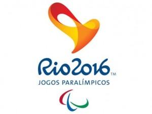 en-problemas-los-juegos-paralimpicos-de-rio-2016