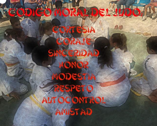 codigo-moral
