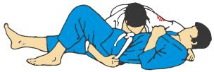 yokoshihigatame1