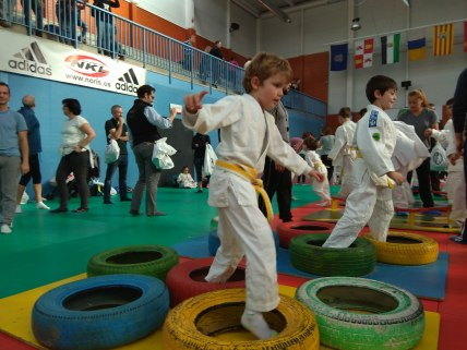 Judolandia y Rivas (105)