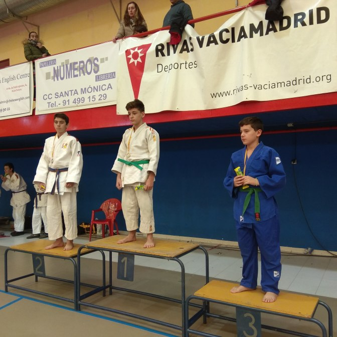 Judolandia y Rivas (134)