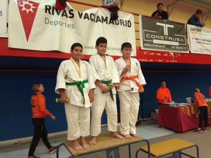 Judolandia y Rivas (139)