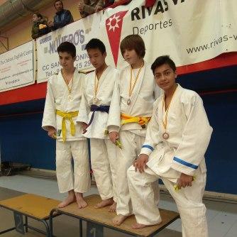 Judolandia y Rivas (142)