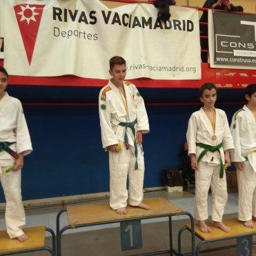 Judolandia y Rivas (144)