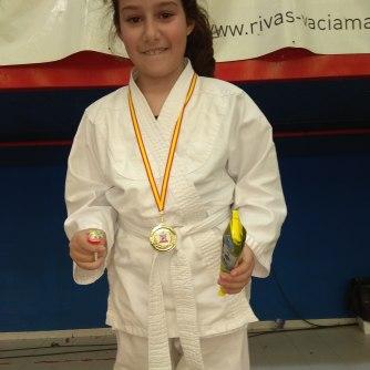 Judolandia y Rivas (145)