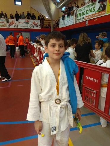 Judolandia y Rivas (148)