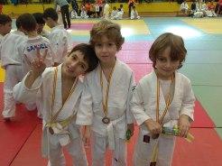 Judolandia y Rivas (154)