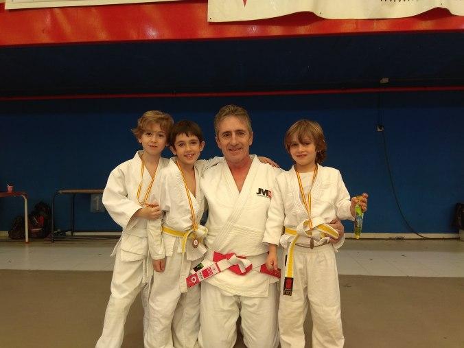 Judolandia y Rivas (157)