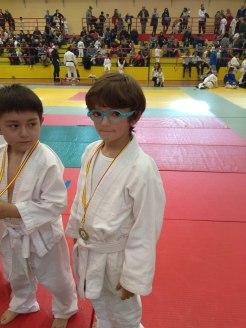 Judolandia y Rivas (161)