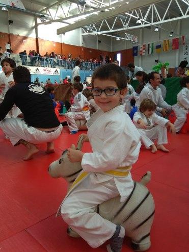 Judolandia y Rivas (60)