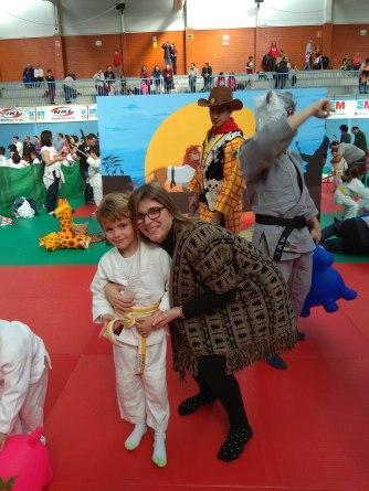 Judolandia y Rivas (62)