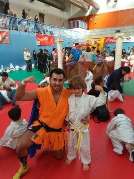 Judolandia y Rivas (93)