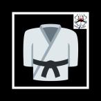 Lo que el judo me enseñó